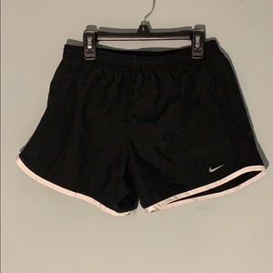 Nike Jogging Shorts